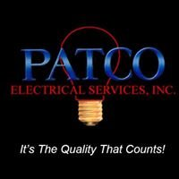 PATCO Electrical Services, Inc.