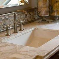 Cy-Creek Marble & Granite