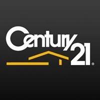 Century 21 Maureen Smith Real Estate