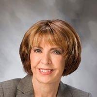 Nancy Puder Realtor