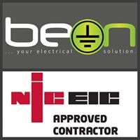 BEON Electrical