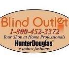 Blind Outlet, LLC