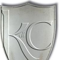 Knights of Columbus Council #3077