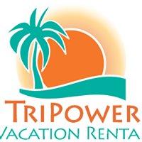 TriPower Vacation Rentals