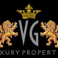 VG Luxury Properties Realty
