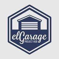 El Garage Project Hub