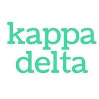 Upsilon Chapter of Kappa Delta