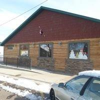 Mill Race Creek Grill & Tavern
