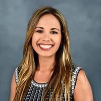 Claudia Rossi   Mortgage Loan Officer With PNC Mortgage