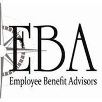 Employee Benefit Advisors, Inc.