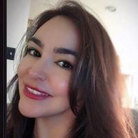 Melinda Bernal - Realtor Premier Realty Group