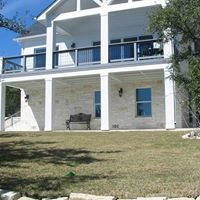 Evergreen Custom Homes, Inc