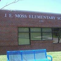 J. E. Moss Elementary