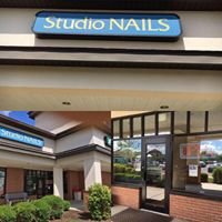 Studio Nails in South Windsor, CT