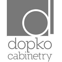 Dopko Cabinetry