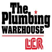 LCR The Plumbing Warehouse Houma