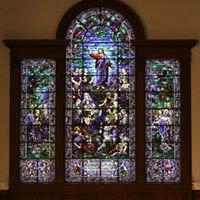 University of Redlands Chaplain's Office