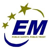 Hawkins County Emergency Management Agency (Tennessee)