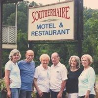 Southernaire Restaurant & Motel