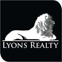 Lyons Realty Lubbock