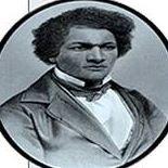 Frederick Douglass Communal Reading - Worcester, MA