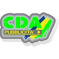 CDA Pubblicità Centro Decorazioni Adesive - Servizi Pubblicitari