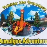 Ocmulgee Adventures