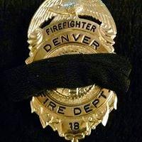 Macy Allen Twp Fire Dept