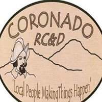 Coronado Resource Conservation & Development, Inc.