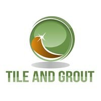Delaware Valley Tile and Grout Specialists