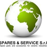 Spares & Service srl