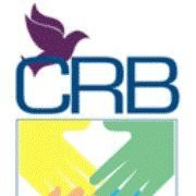 Miami-Dade County Community Relations Board