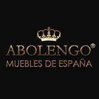 """Мебельный центр """"Abolengo""""- Мебель из Испании"""
