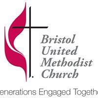 Bristol UMC
