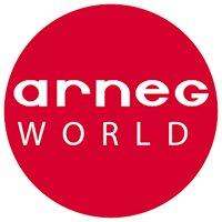 Arneg S.p.A.