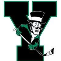 York Hockey