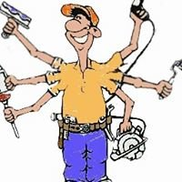 Giles Handyman Service