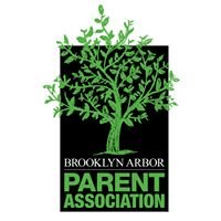 Brooklyn Arbor Parent Association