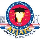 Atlanta Electrical JATC