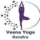 Veena Yoga Kendra