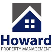 Howard Property Management