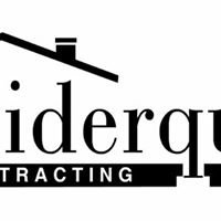 Neiderquill Contracting Inc.