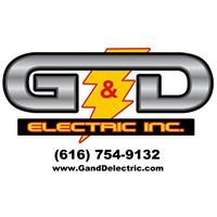 G&D Electric, Inc.