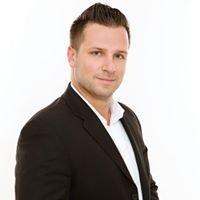 Bob Odanovic, Salesperson - Remax Ultimate Realty Inc. Brokerage