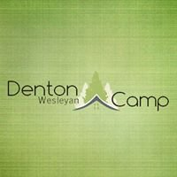 Denton Camp
