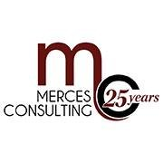 Merces Consulting Group, Inc.