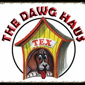 The Dawg Haus