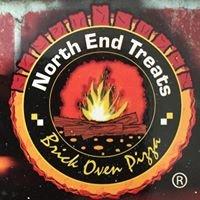 North End Treats