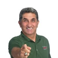 Anthony Napoli Real Estate Group