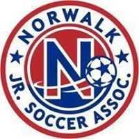 Norwalk Junior Soccer Association